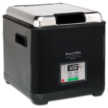 Vakuumgarer SousVide Supreme Demi, automatische Temperaturregulierung, SVD-00100 - 2