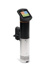 Anova® Sous-Vide Thermostat -