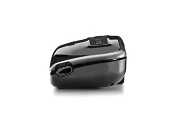 Foodsaver FFS001X vakuumierer / Vakuumiergerät / Folienschweißgerät -
