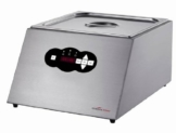 Gourmet-Thermalisierer Ariane -